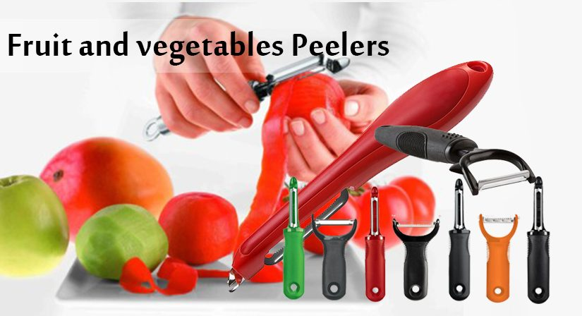 Best Vegetable Peeler Cook's Illustrated & America's Test Kitchen for 2021